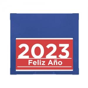 CALENDARIO COCHE AZ