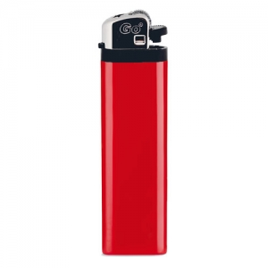 NEW GO PIEDRA LIGHTER