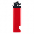 GO BOTTLE OPENER LIGHTER