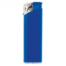 GO PIEZO LIGHTER