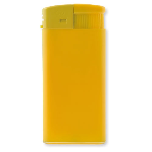 GO XL LIGHTER