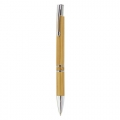 AUTOMATIC BAMBOO PEN