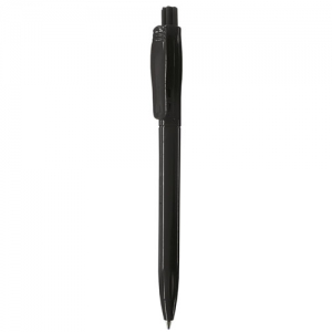 CATERING PEN