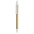 CARTON BALL PEN