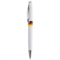 PEN GERMANY