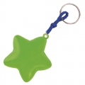 STAR KEY-RING