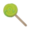 LOLLIPOPS TOWEL