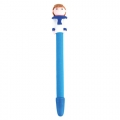 BOY'S FIRST COMMUNION PEN