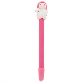 GIRL'S FIRST COMMUNION PEN