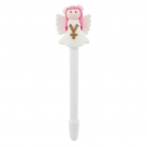 HANDMADE GIRL'S COMMUNION PEN