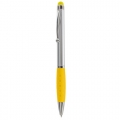 SILUET POINTER PEN