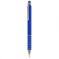BOLIGRAFO ENERGY LIGHT AZUL