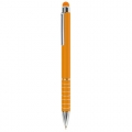 BOLIGRAFO ENERGY LIGHT NARANJA