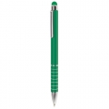 BOLIGRAFO ENERGY LIGHT VERDE