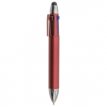 TOUCH PEN 4 COLORS