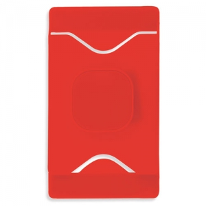 HOLD-PHONE CARD WALLET