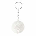ANTISTRESS SPORT KEY-RING