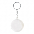 ANTI-STRESS SPORT KEY-RING