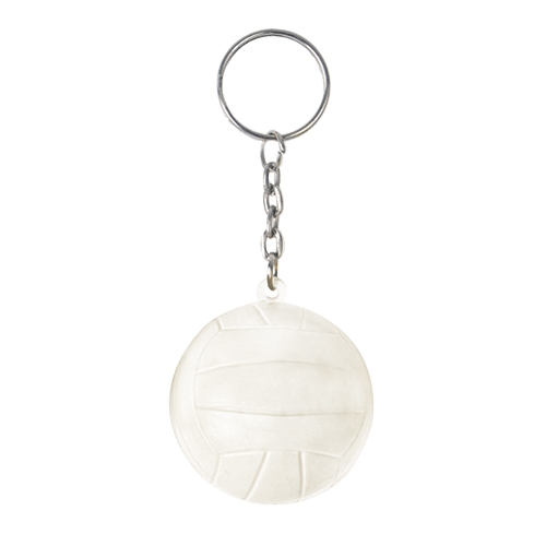 ANTIS-TRESS SPORT KEY-RING