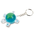 WATER KEY-RING