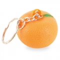 MANDARIN KEY-RING