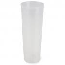 TUBE GLASS