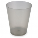 BIG GLASS FOR SPIRITS