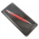1 PC (EMPTY) PEN CASE