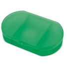 POCKET PILL BOX