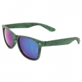 GAFAS FINISH MADERA COLOR RANSOM