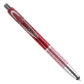 MJ METAL PEN