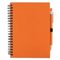ECO NOTEBOOK ZAS