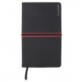 MEETING NOTEBOOK PIERRE CARDIN