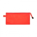BOLSA FLUE COLOR SMALL RO