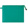 BOLSA FLUE COLOR MEDIUM VE