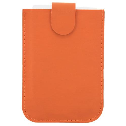 AUTOMATIC CARD-HOLDER RFID