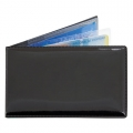 HORIZONTAL CARD HOLDER 6 CARDS CAPACITY