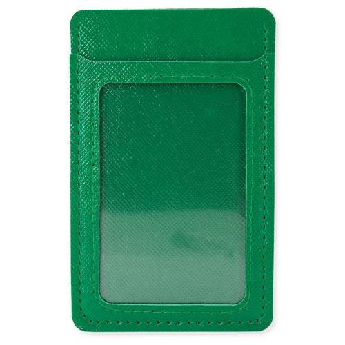 CARD HOLDER DAKAR