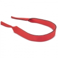NEOPRENE RIBBON