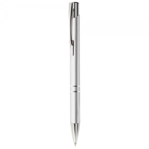 AUTOMATIC METAL PEN