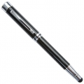 16GB USB TOUCH PEN P. DELONE
