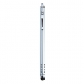 TOUCH PEN  MAGIC PIERRE CARDIN PT