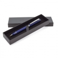 CRYSTAL PEN PIERRE CARDIN