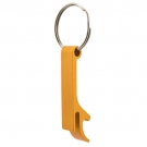 KEY-RING& CAN OPENER