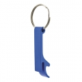 KEY-RING  & CAN OPENER