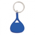 KEY-RING PADEL
