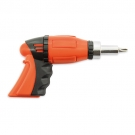SCREWDRIVER CARRACA