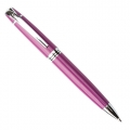 WELLINGTON P. DELONE PEN