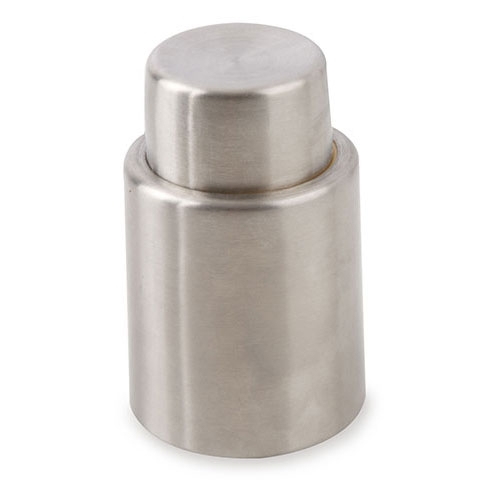 STEEL AUTOMATIC VACUUM PUMP