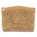 CORK PURSE SOSTY